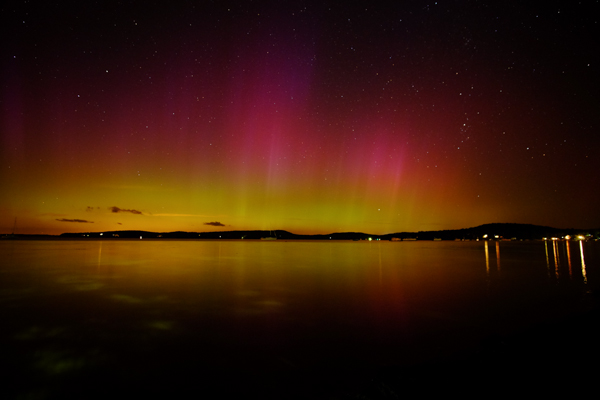 MallettsBayNorthernLights_2014-09-12
